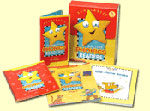 Scholastic Interactive Phonics Readers